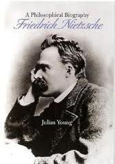 Young's Biography, Nietzsche, A Philosophical Biography