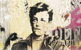 The Young Rimbaud