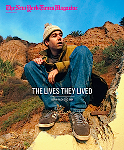 the-lives-they-lived-2012.png