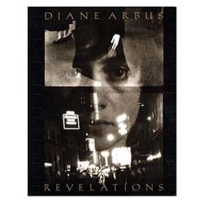 Diane Arbus, Revelations