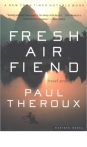 fresh.air.fiend.001